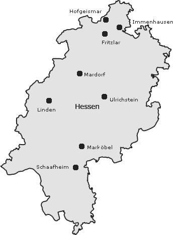 Jugendprüfungen in Hessen